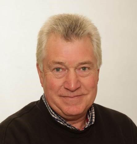 Ian Flay New Councillor (002)