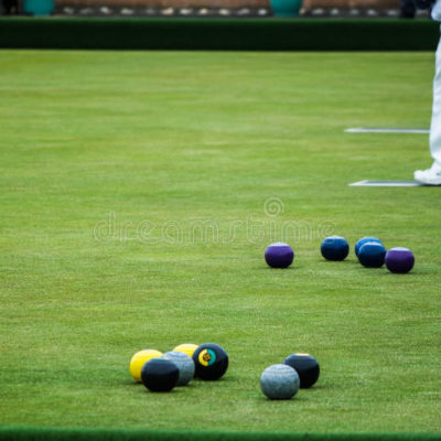 Bowling 2 - Click to open full size image