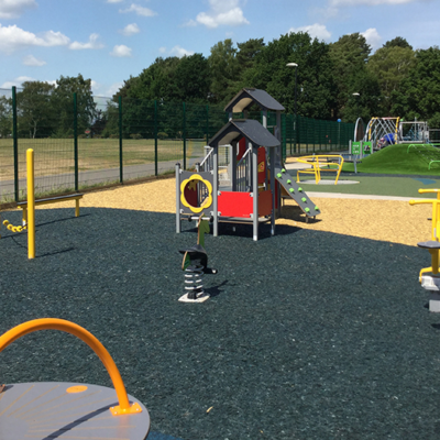 Kgv Playpark 1 - Click to open full size image