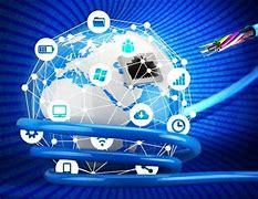Full Fibre Broadband is available